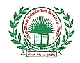 Namdhari College of Education